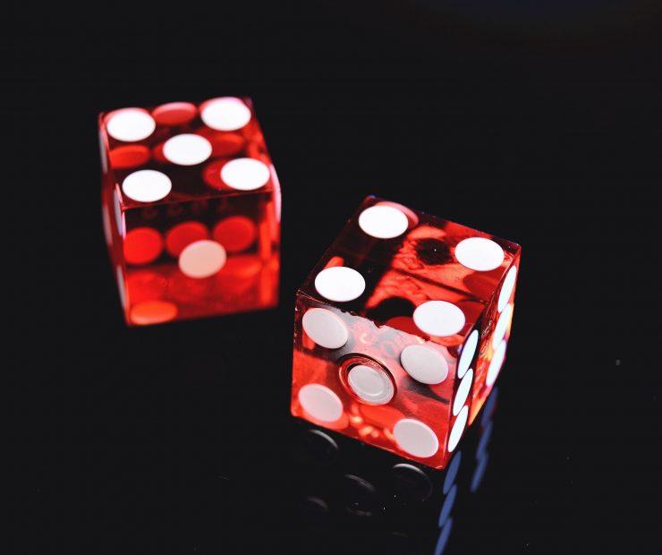 Vince Cable Tells Investors – Curb Daredevil Casino Traders