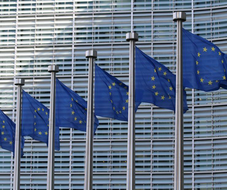 IMF Warns Eurozone Crisis Could Trigger Global Economic Slump